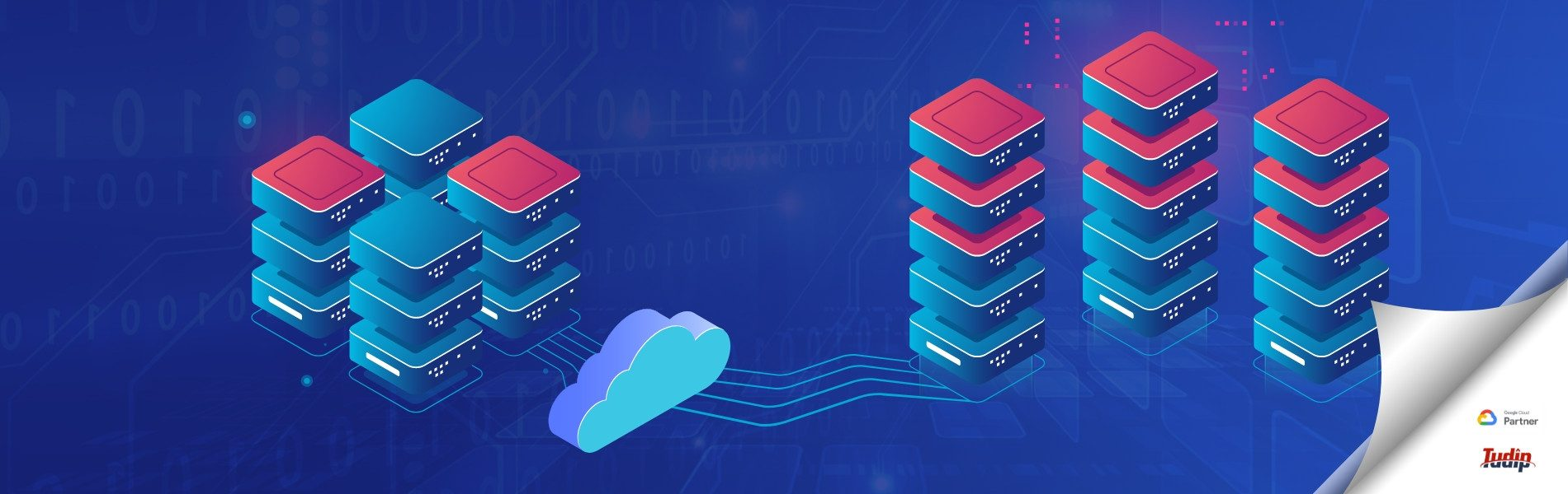 Connecting_the_Cloud_SQL_using_the_Cloud_SQL_Proxy