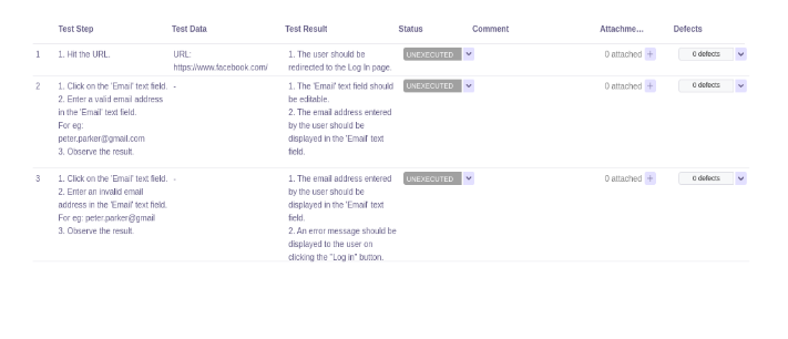 How_to_create_and_execute_test_Cases_using_Zephyr_in_JIRA_08