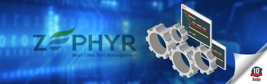 How_to_create_and_execute_test_Cases_using_Zephyr_in_JIRA_website-1024x323