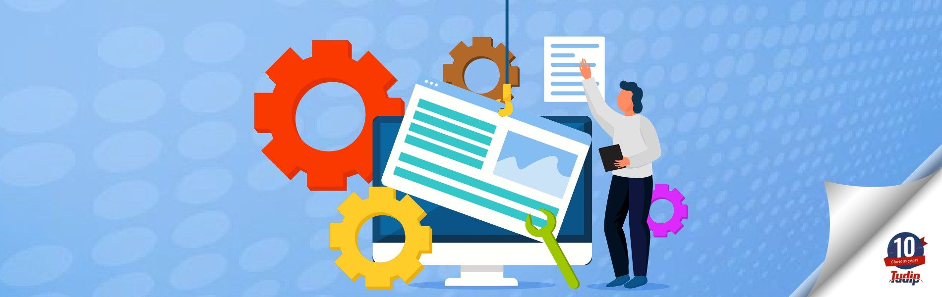 Reusability_hacks_in_test_automation_development: A_multidimensional_view