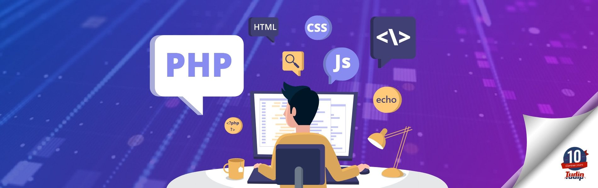 What_are_the_new_features_in_PHP 7.4