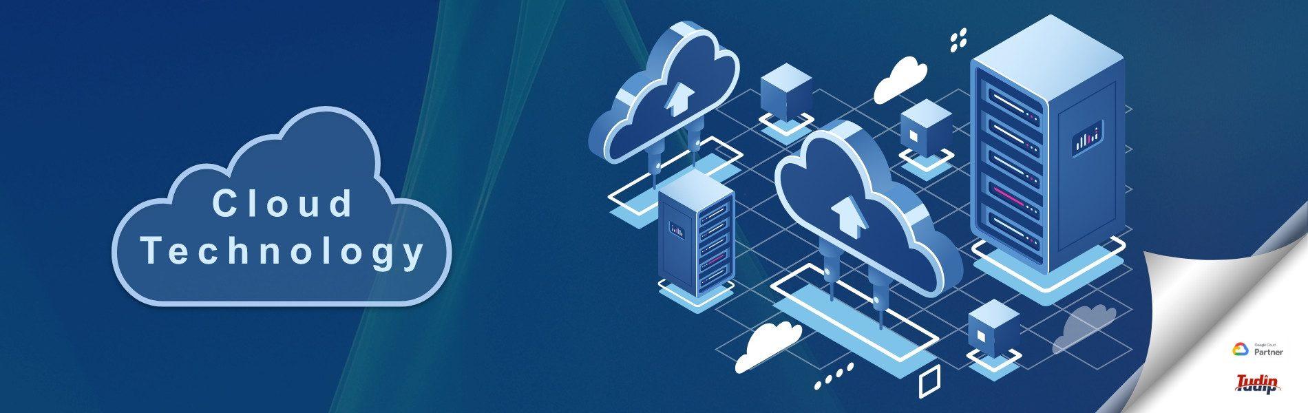 What_is_Cloud_Memorystore?