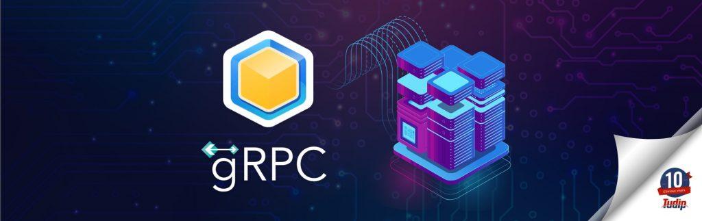 gRPC_Server_inside_Asylo_Enclave_website-1024x323