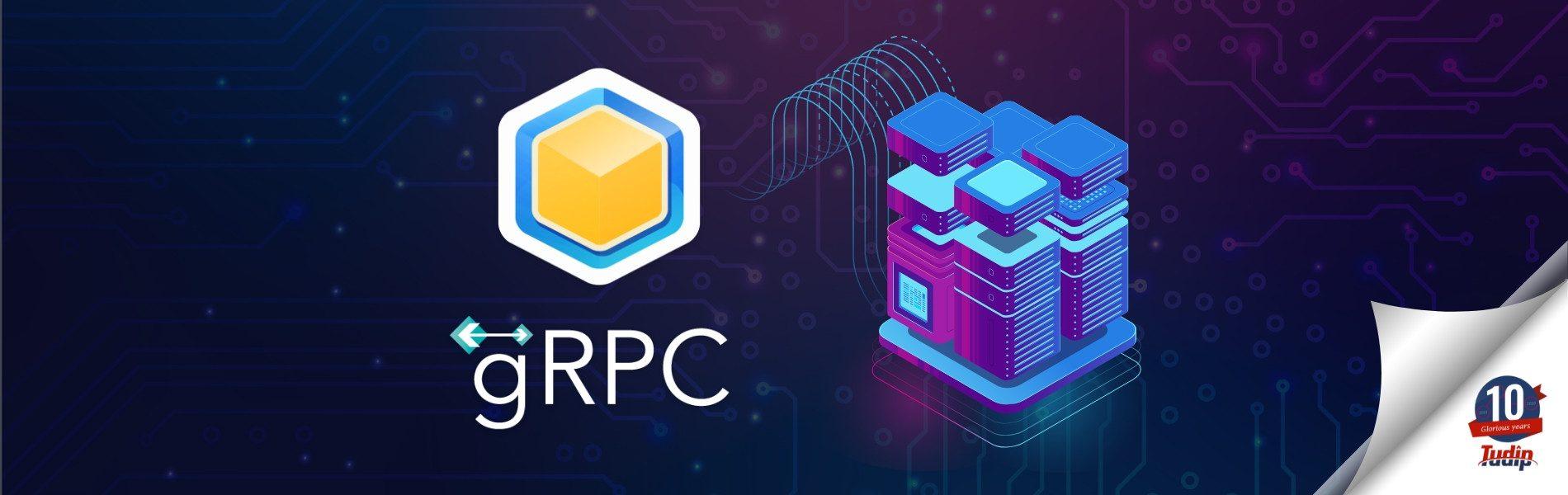 gRPC_Server_inside_Asylo_Enclave