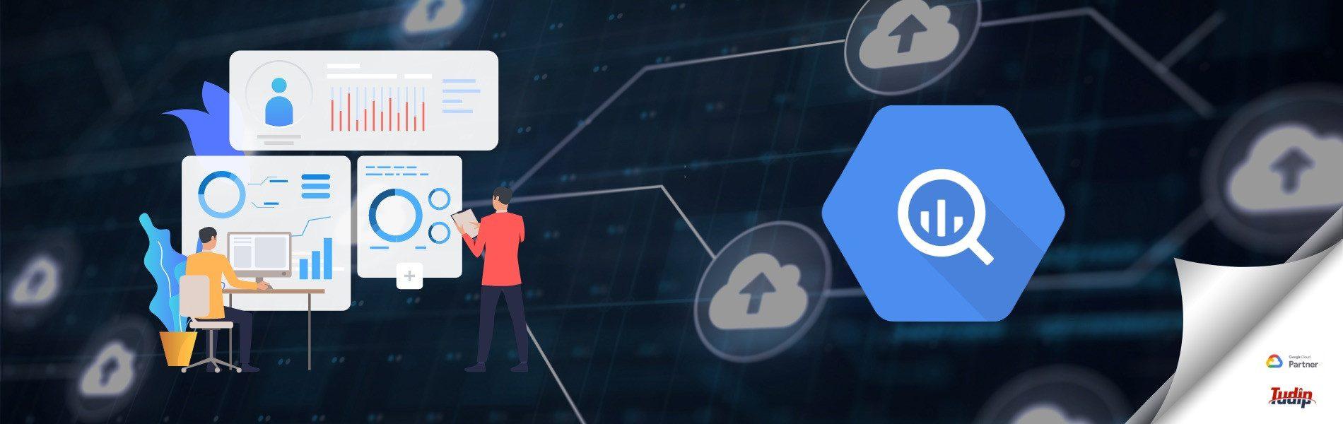 Is_multi-cloud_data_analytics_possible? – Bigquery_Omni