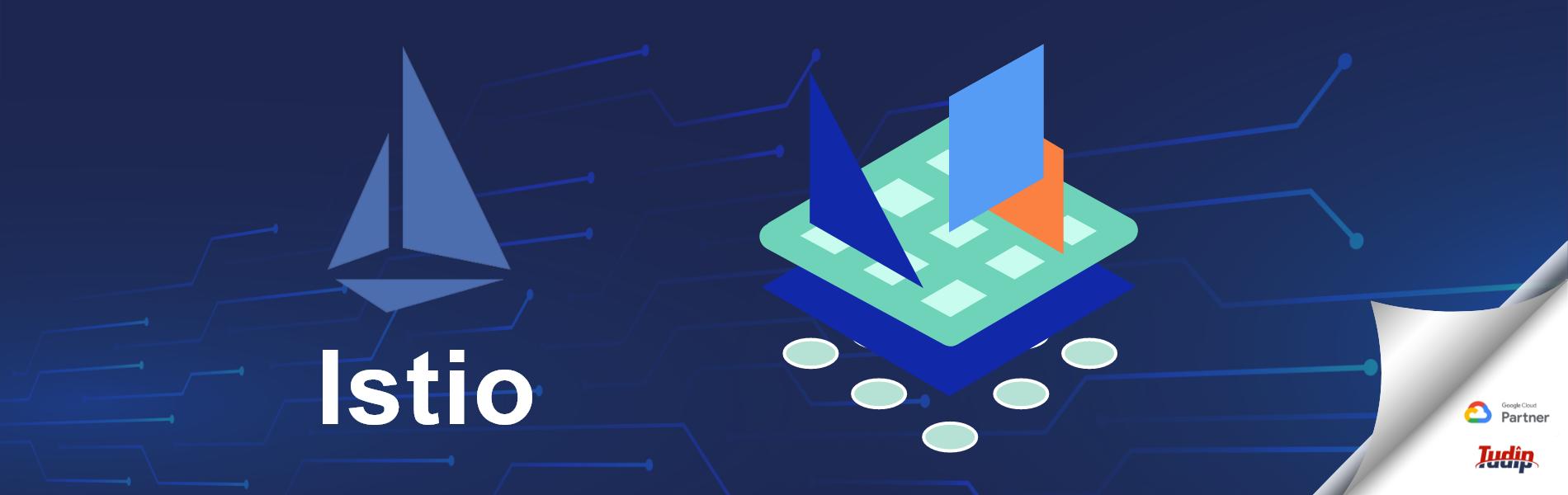 Istio – An_Open_Platform_Service_Mesh