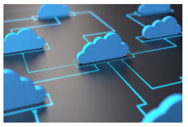 5_practices_to_manage_your_multi-cloud_environment_01
