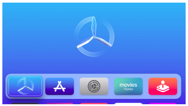 How_to_install_build_for_testing_in_AppleTV_without_using_Testflight_App_Store_01
