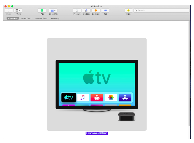 How_to_install_build_for_testing_in_AppleTV_without_using_Testflight_App_Store_02