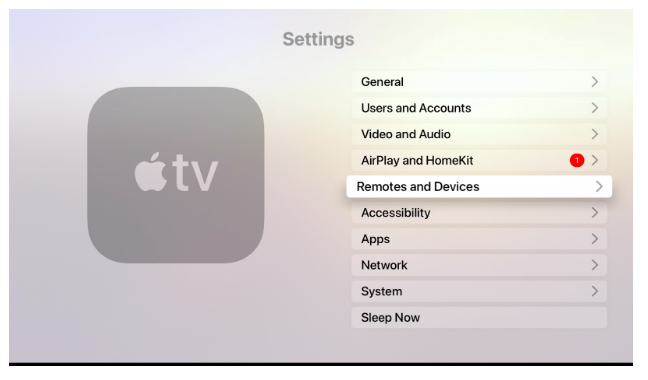How_to_install_build_for_testing_in_AppleTV_without_using_Testflight_App_Store_06