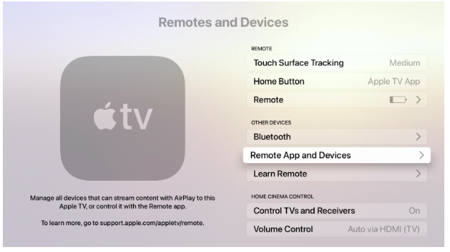 How_to_install_build_for_testing_in_AppleTV_without_using_Testflight_App_Store_07