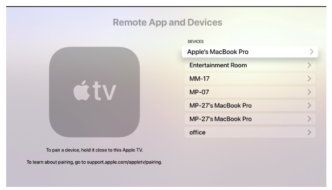 How_to_install_build_for_testing_in_AppleTV_without_using_Testflight_App_Store_08