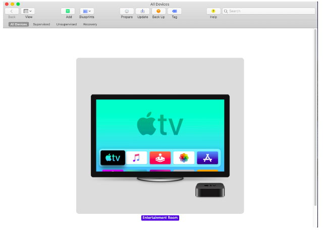 How_to_install_build_for_testing_in_AppleTV_without_using_Testflight_App_Store_09