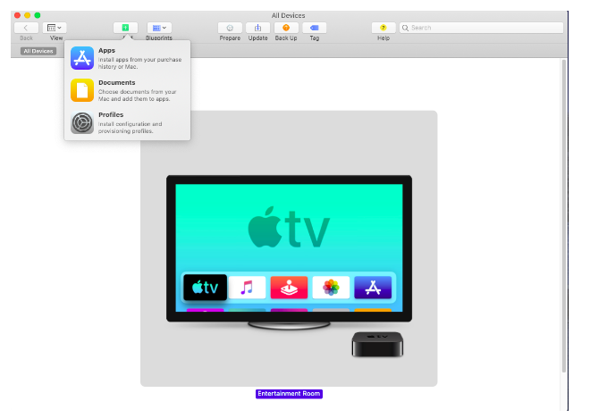 How_to_install_build_for_testing_in_AppleTV_without_using_Testflight_App_Store_10