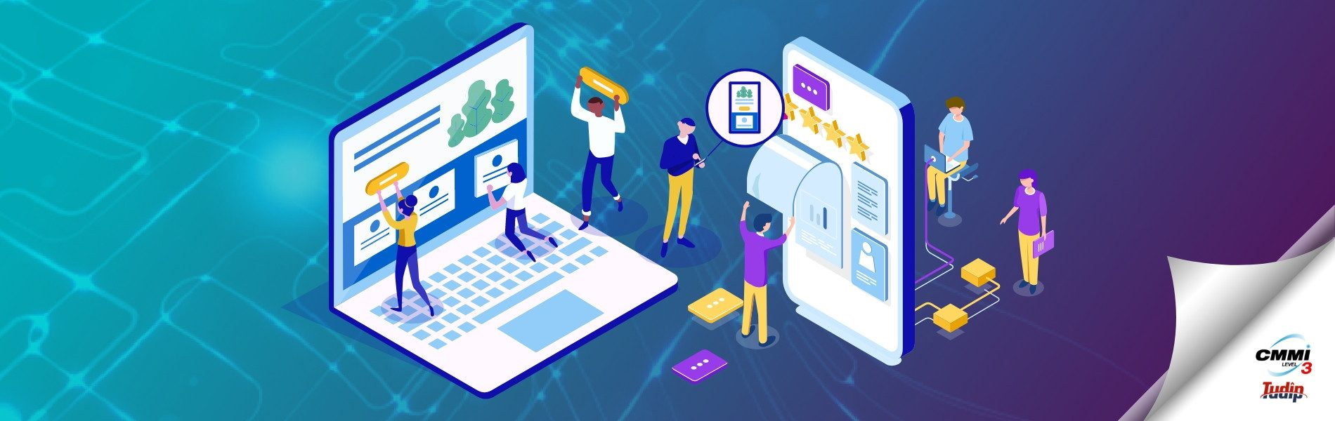 5 UI Animation Trends To Look Out For In 2021