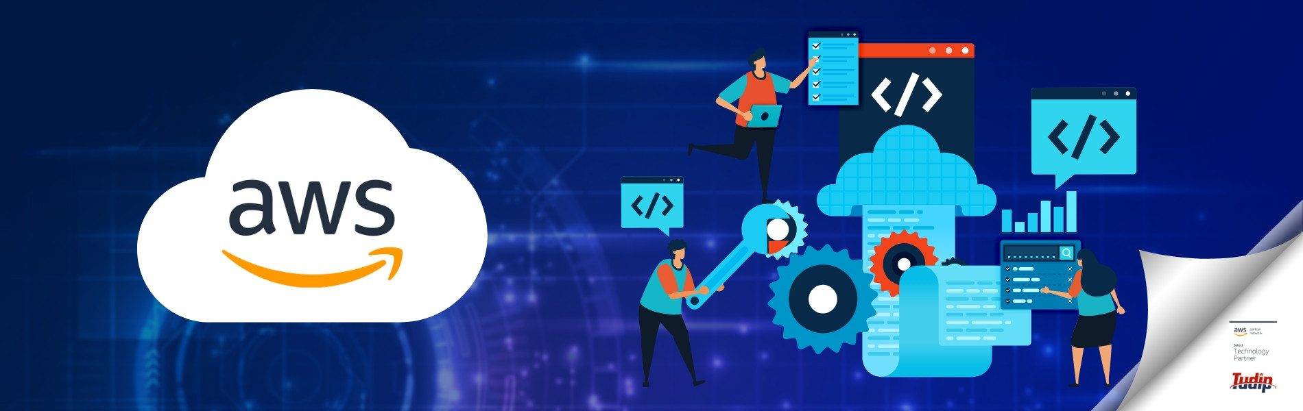 How to implement AWS IoT core communication in .NET Framework application using MQTT?