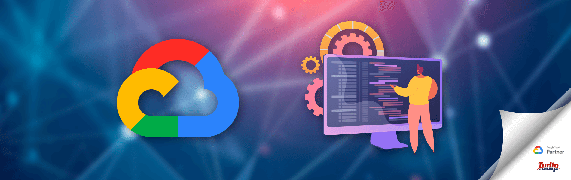 Application deployment, Debugging, and Performance on the Google Cloud Platform