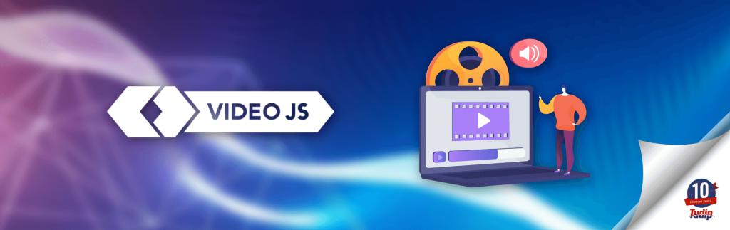 Basics_of_VideoJS_website-1024x323