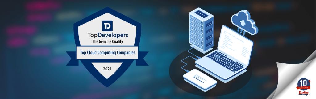 Tudip_the_Top_Cloud_App_Development_Companies_of_2021_website-1024x323