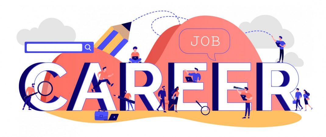 career_banner-1070x450