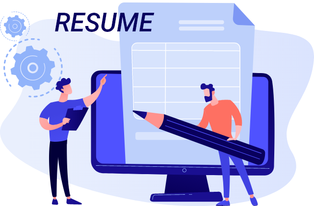 career_resume