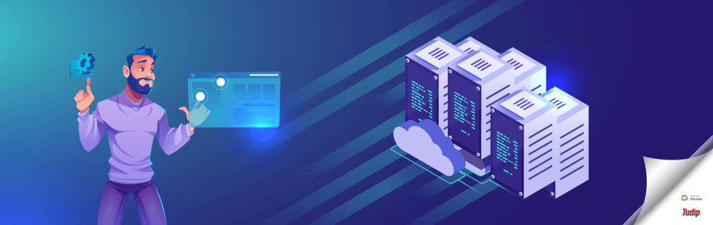 Hosting-a-REST-API-with-a-Cloud-Firestore-backend-Web-1024x323