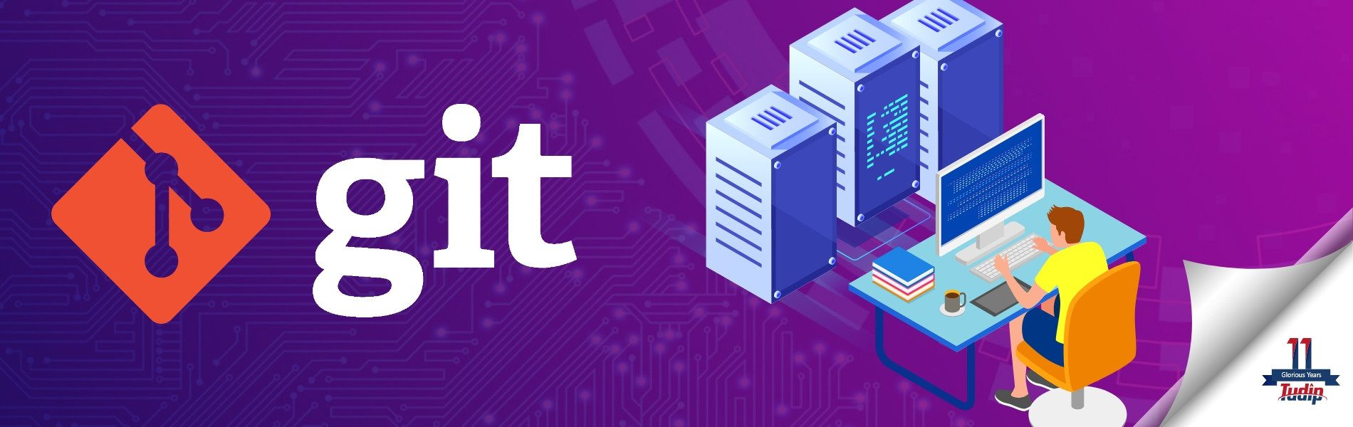 How To Deploy to WP Engine using git push
