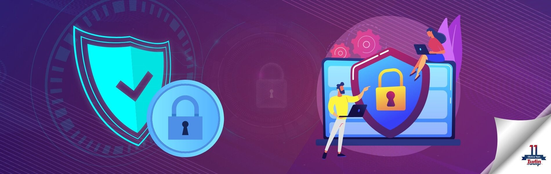 How to Harness the Most Cybersecurity Power You Can (with a Remote Team)