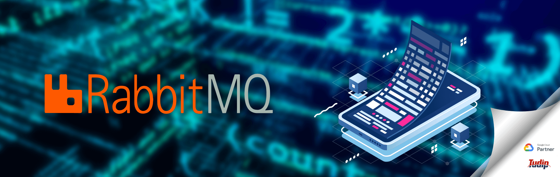 Introduction to messaging queue – RabbitMQ
