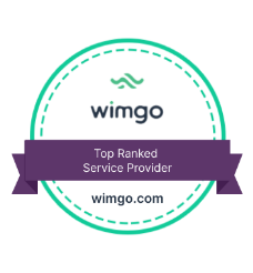 wimgo_featured