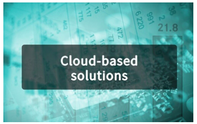 Five_Cloud-Based_Solutions_Helping_The_Businesses_Worldwide_01