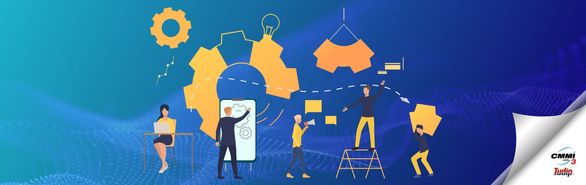 Role of product engineering to develop innovation software- Expert Guide!