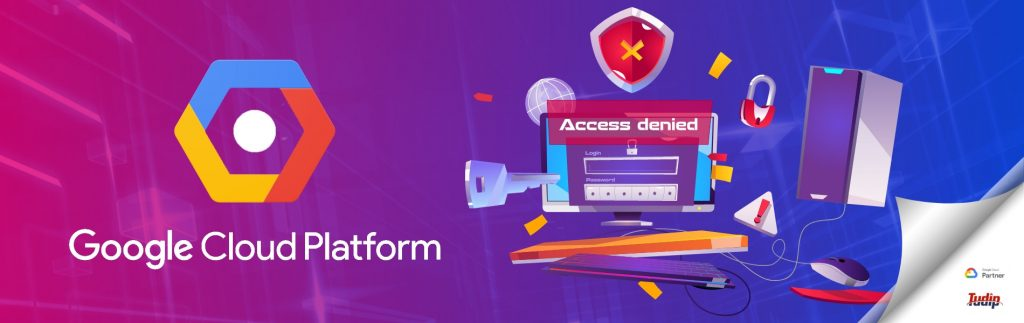 Authentication_and_Identity_management_solutions_on_GCP_website-1024x323