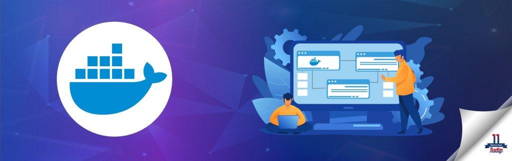 Docker_Overview_website-1024x323