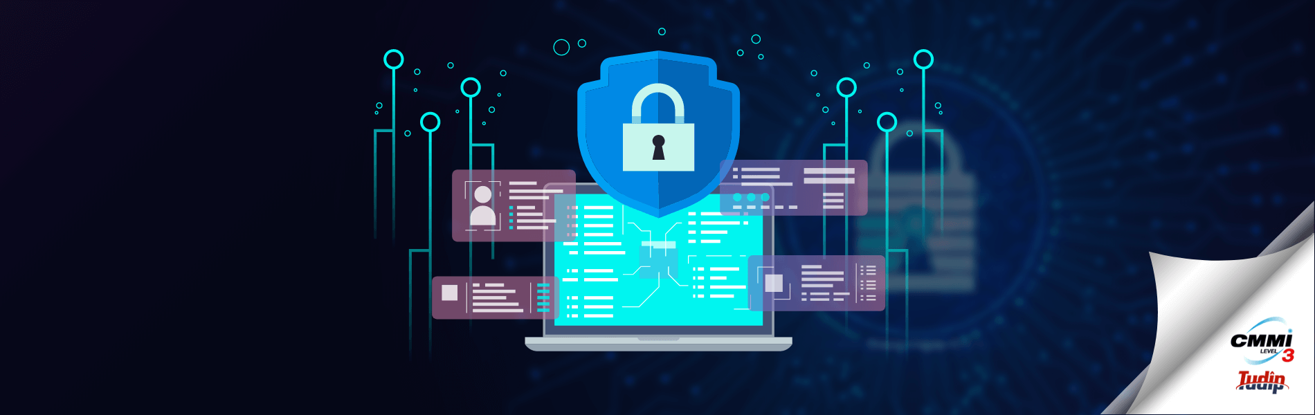Everything you need to know about website security and domain privacy protection