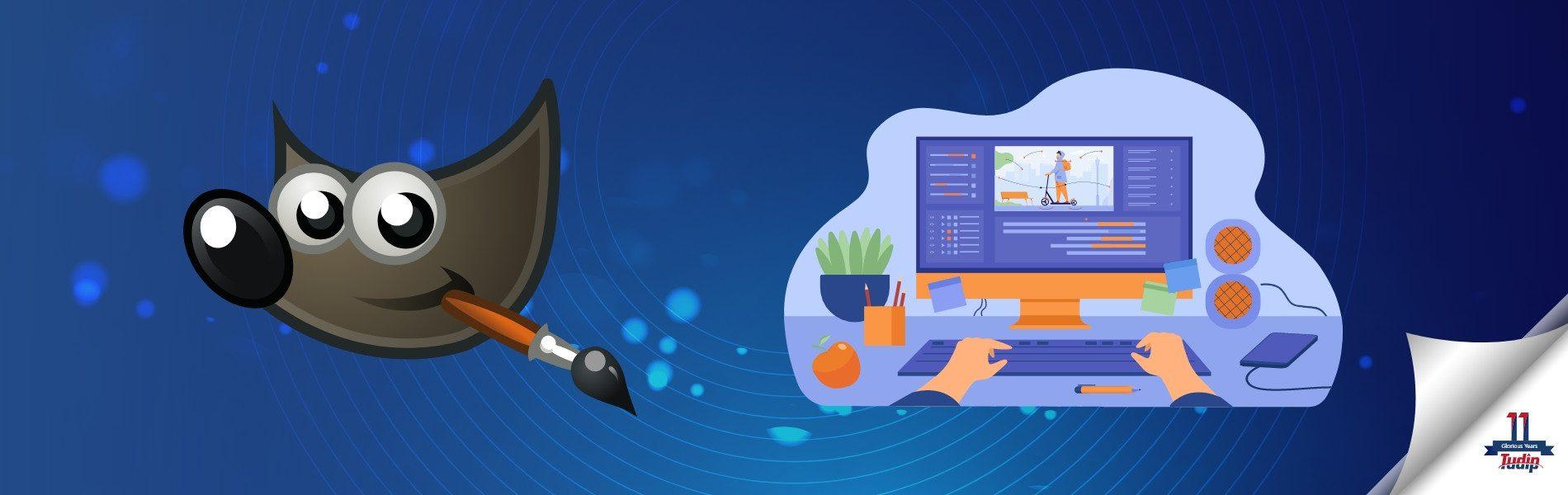 GNU manipulation tools installation and working