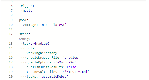 Generate_Android_build_using_VSTS_pipeline_03