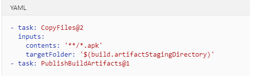 Generate_Android_build_using_VSTS_pipeline_05