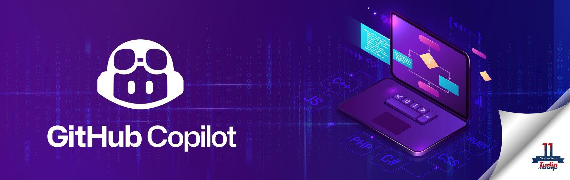 What is Github Copilot?