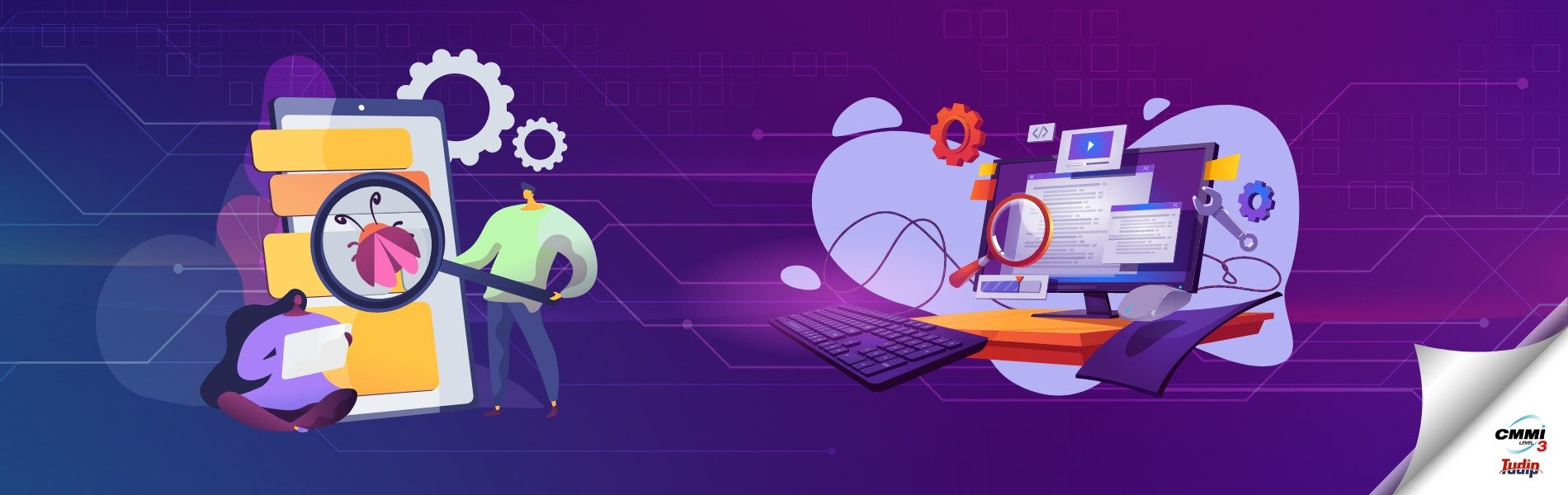 Software_Testing_Process_website