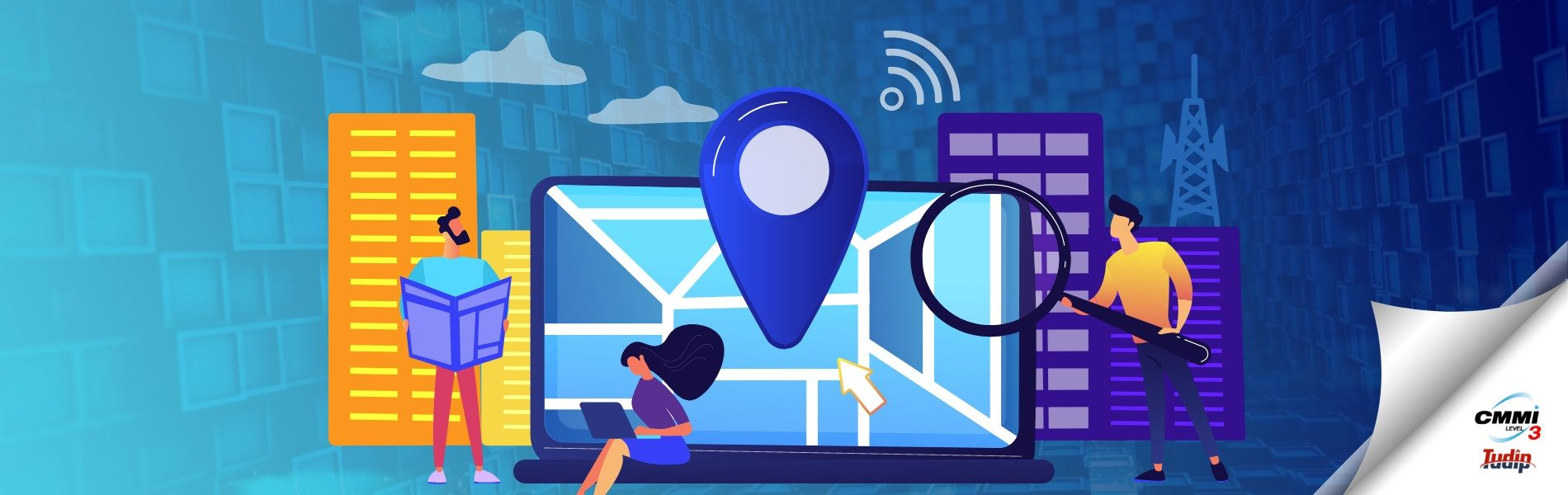 The Importance of Localization in Marketing and IT Industry