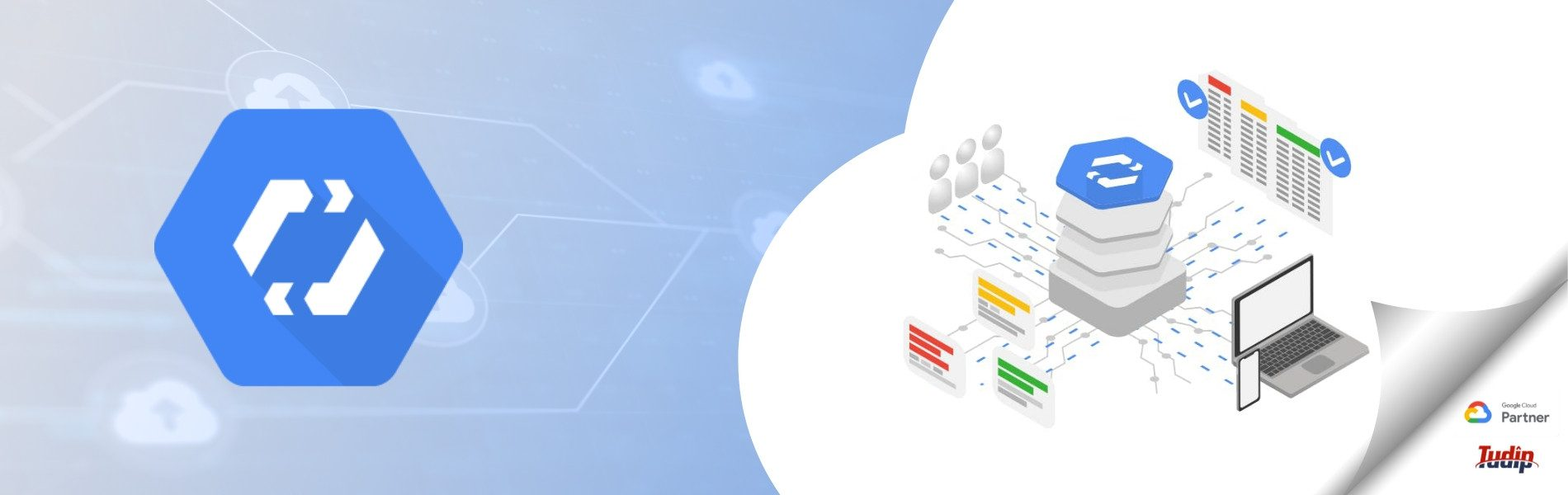 Introduction with Cloud AutoML Vision