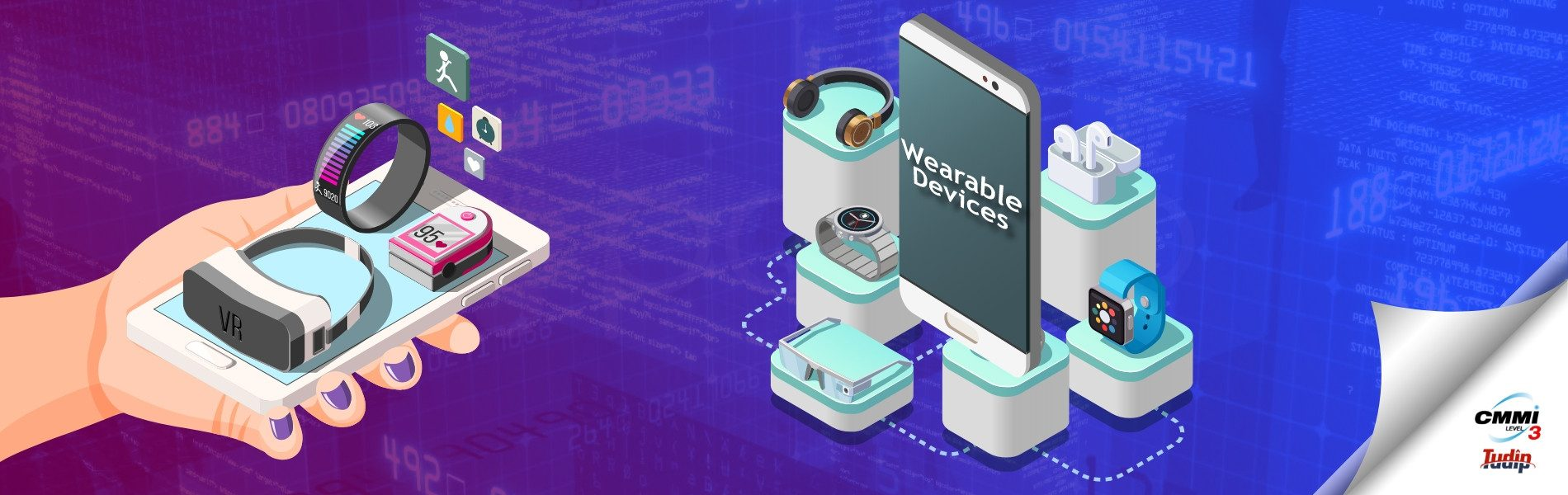 Risks and Benefits of Wearable Devices in the Workplace