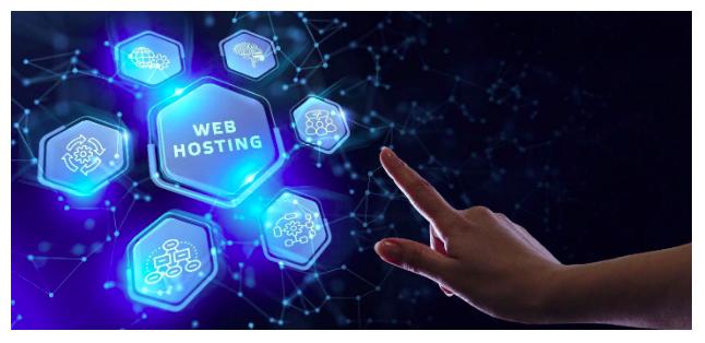 Website_Hosting_101_01