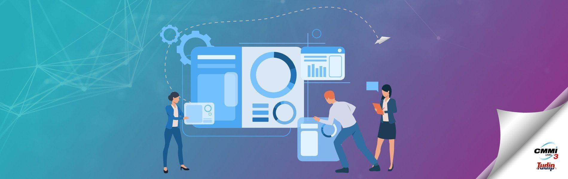 API Security 9 Essential Best Practices