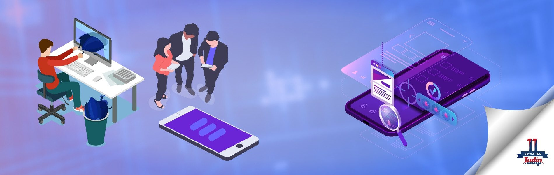Mobile App Testing Guidelines