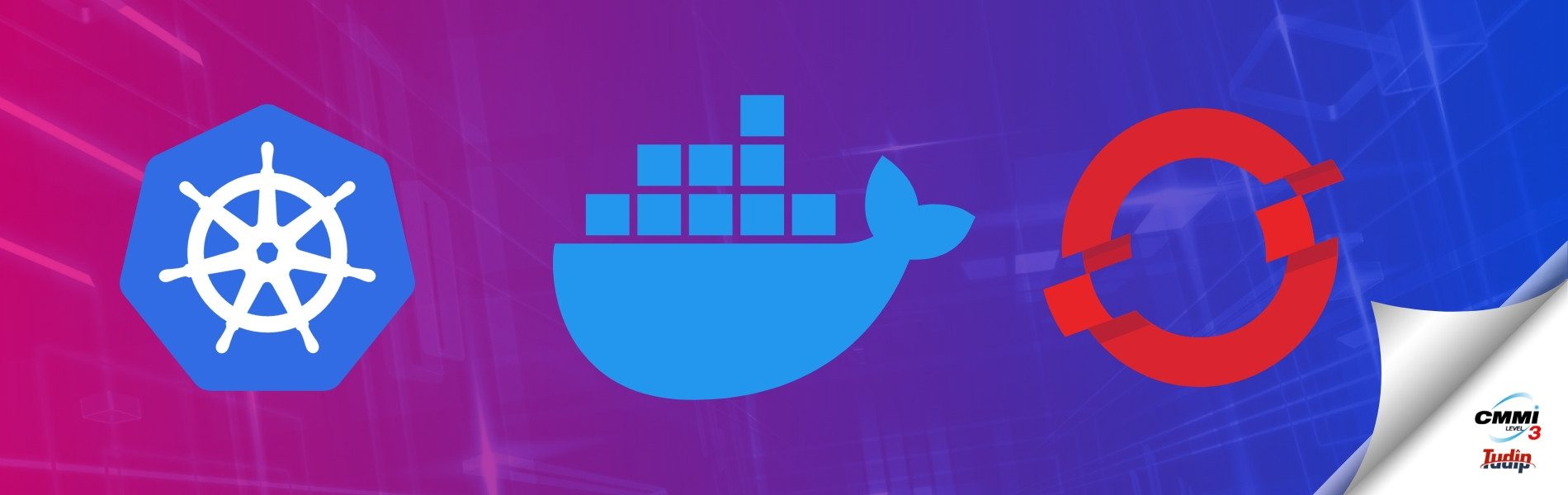 Production-Grade Container Orchestration with Kubernetes